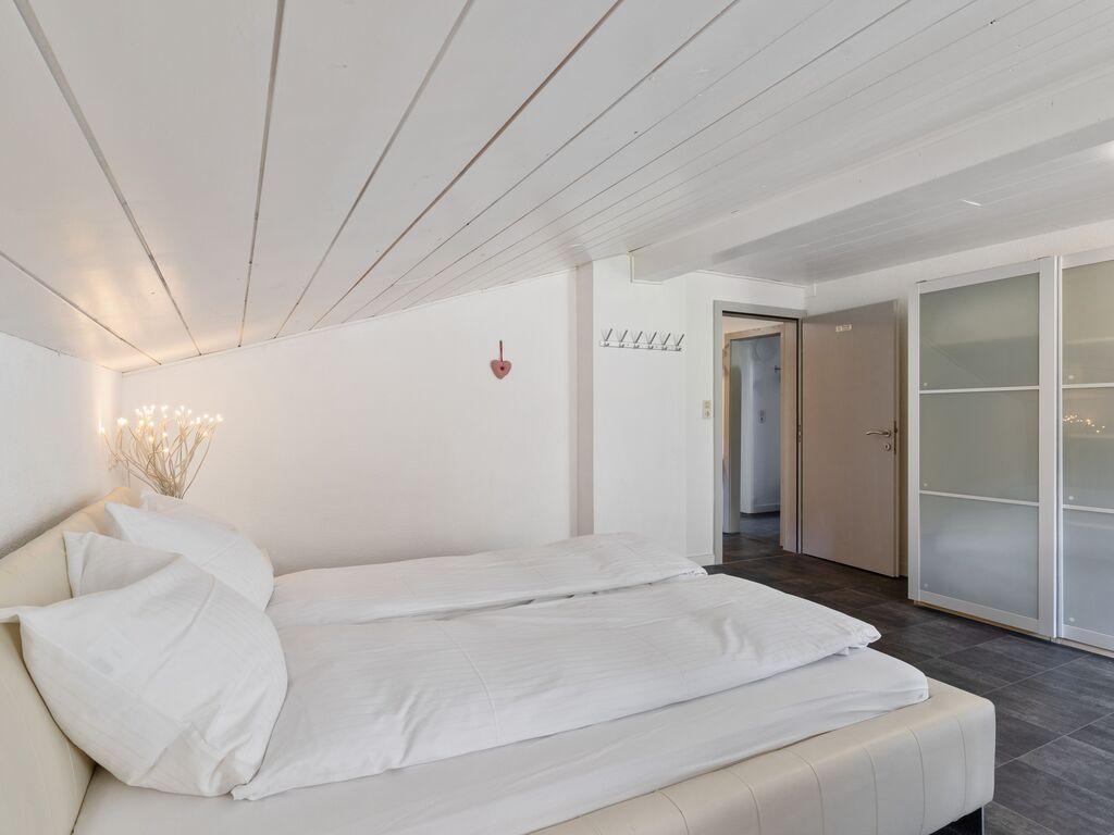 Ferienwohnung Gemütliche Wohnung mit gemeinsamer Sauna in Bichlbach (2835432), Bichlbach, Tiroler Zugspitz Arena, Tirol, Österreich, Bild 16