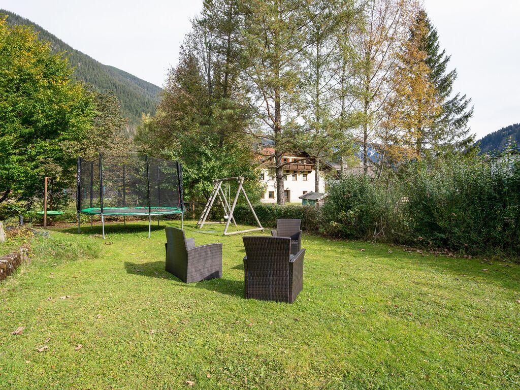 Ferienwohnung Verführerische Wohnung in Bichlbachh mit Terrasse (2835413), Bichlbach, Tiroler Zugspitz Arena, Tirol, Österreich, Bild 18