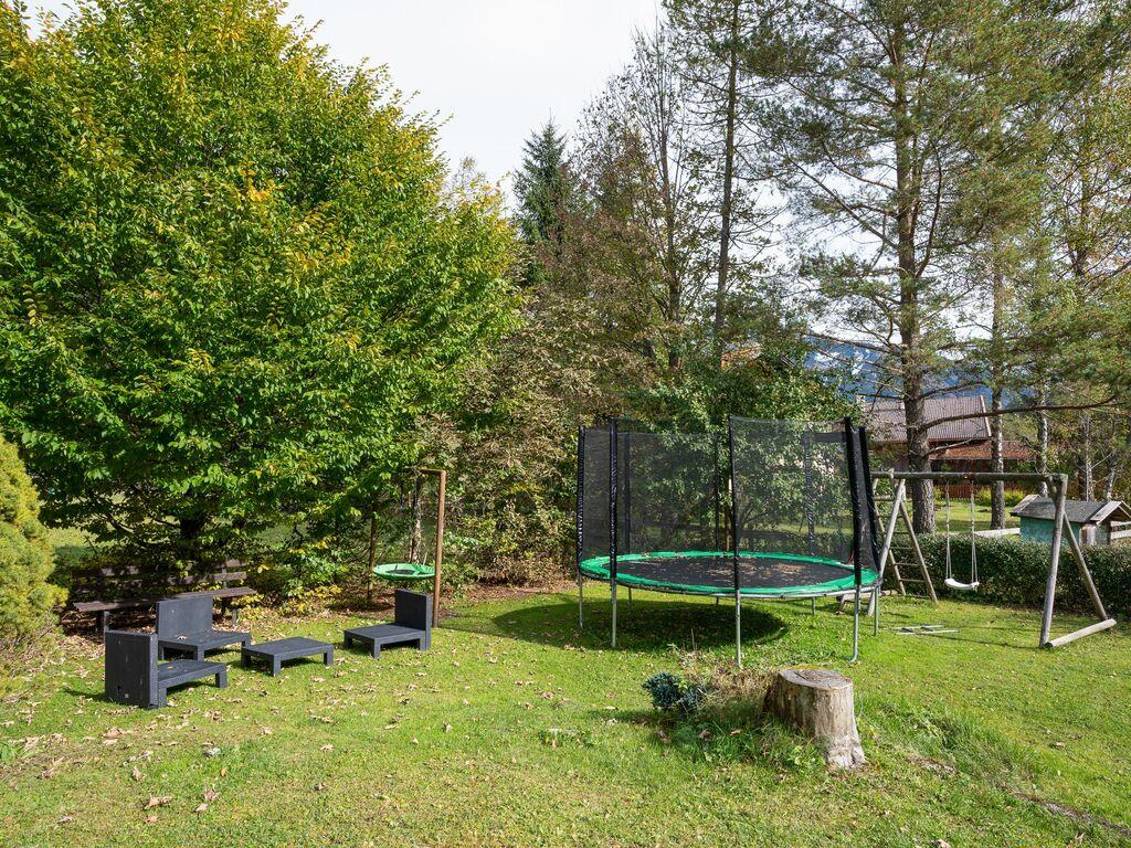 Ferienwohnung Verführerische Wohnung in Bichlbachh mit Terrasse (2835413), Bichlbach, Tiroler Zugspitz Arena, Tirol, Österreich, Bild 19