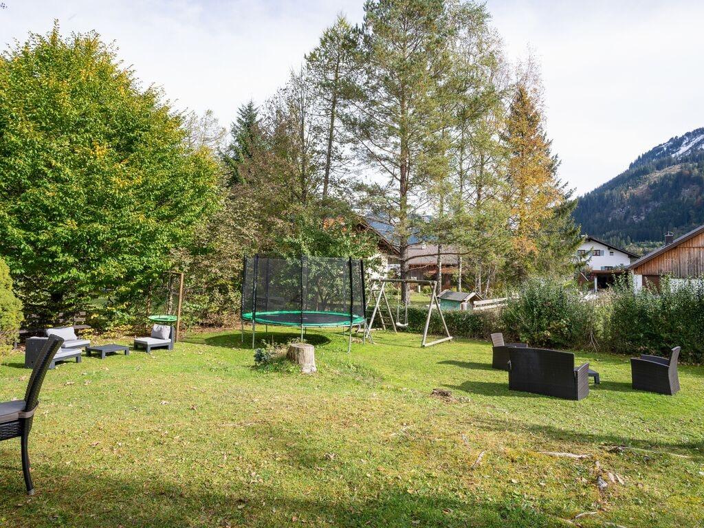 Ferienwohnung Verführerische Wohnung in Bichlbachh mit Terrasse (2835413), Bichlbach, Tiroler Zugspitz Arena, Tirol, Österreich, Bild 21