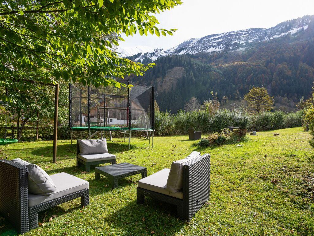 Ferienwohnung Verführerische Wohnung in Bichlbachh mit Terrasse (2835413), Bichlbach, Tiroler Zugspitz Arena, Tirol, Österreich, Bild 23