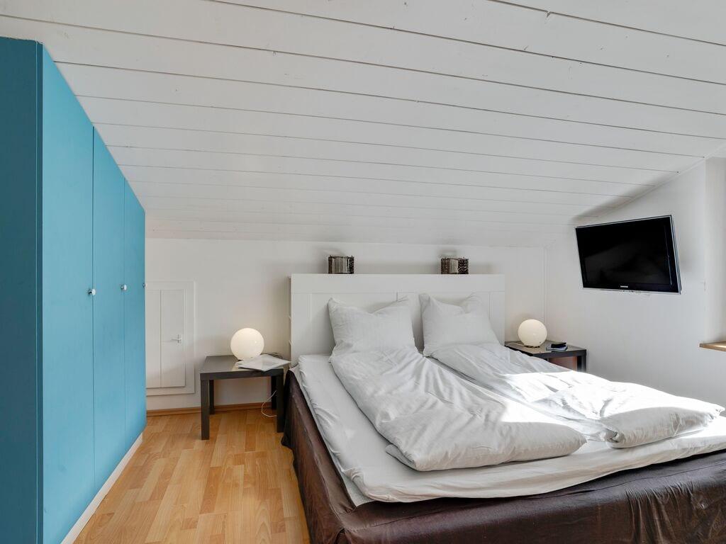 Ferienwohnung Verführerische Wohnung in Bichlbachh mit Terrasse (2835413), Bichlbach, Tiroler Zugspitz Arena, Tirol, Österreich, Bild 27