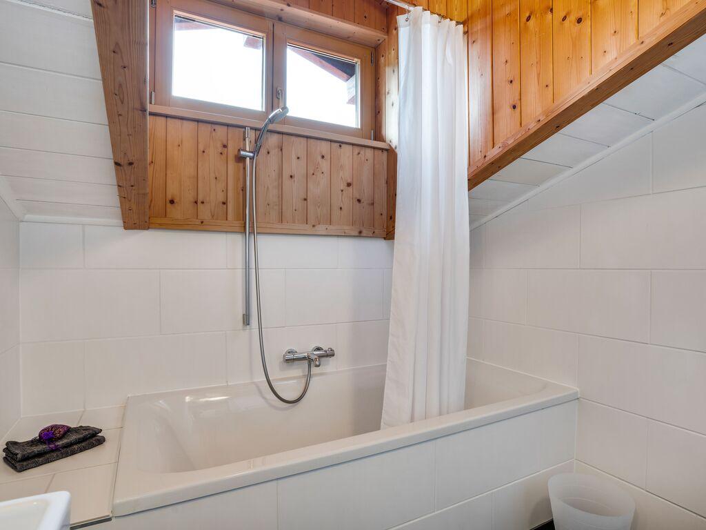 Ferienwohnung Verführerische Wohnung in Bichlbachh mit Terrasse (2835413), Bichlbach, Tiroler Zugspitz Arena, Tirol, Österreich, Bild 15