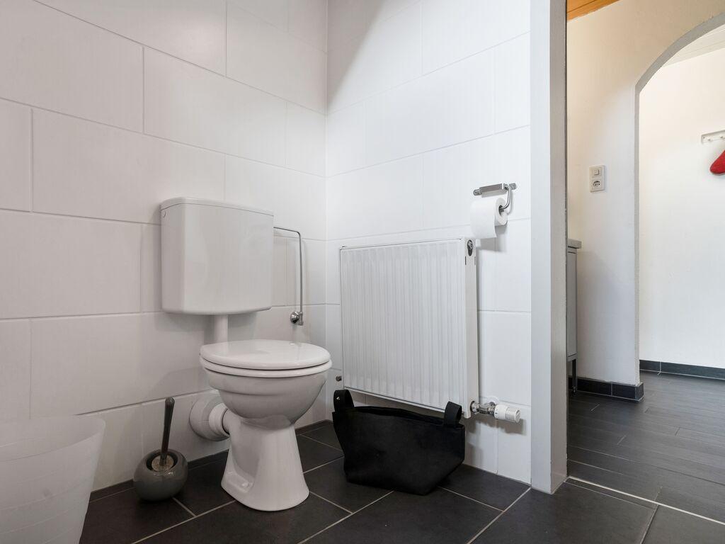Ferienwohnung Verführerische Wohnung in Bichlbachh mit Terrasse (2835413), Bichlbach, Tiroler Zugspitz Arena, Tirol, Österreich, Bild 16