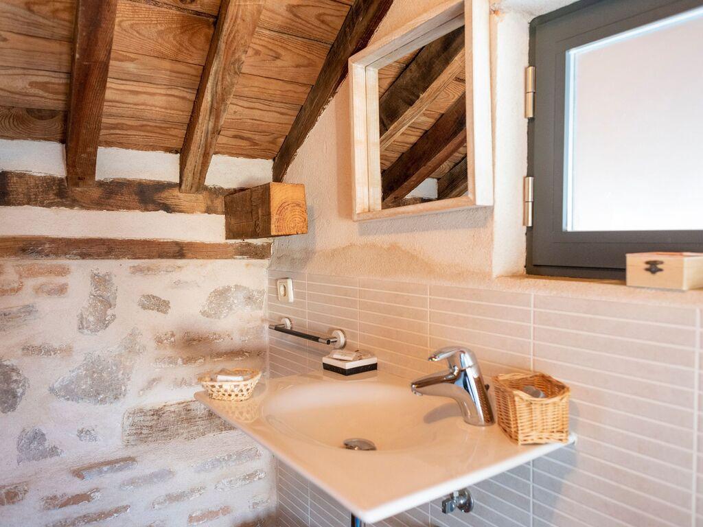 Ferienhaus Historisches Ferienhaus in Totanés mit privatem Pool (2843228), Totanes, Toledo, Kastilien-La Mancha, Spanien, Bild 30