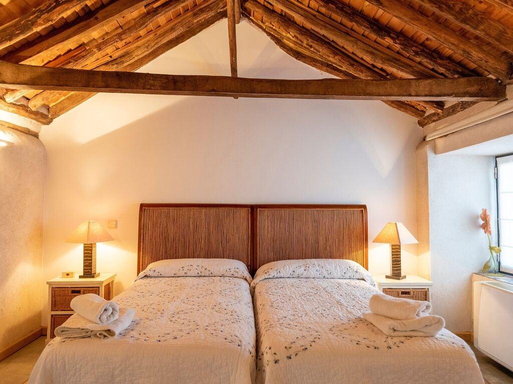 Ferienhaus Historisches Ferienhaus in Totanés mit privatem Pool (2843228), Totanes, Toledo, Kastilien-La Mancha, Spanien, Bild 22