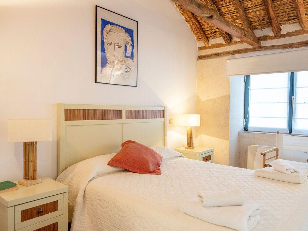 Ferienhaus Historisches Ferienhaus in Totanés mit privatem Pool (2843228), Totanes, Toledo, Kastilien-La Mancha, Spanien, Bild 25