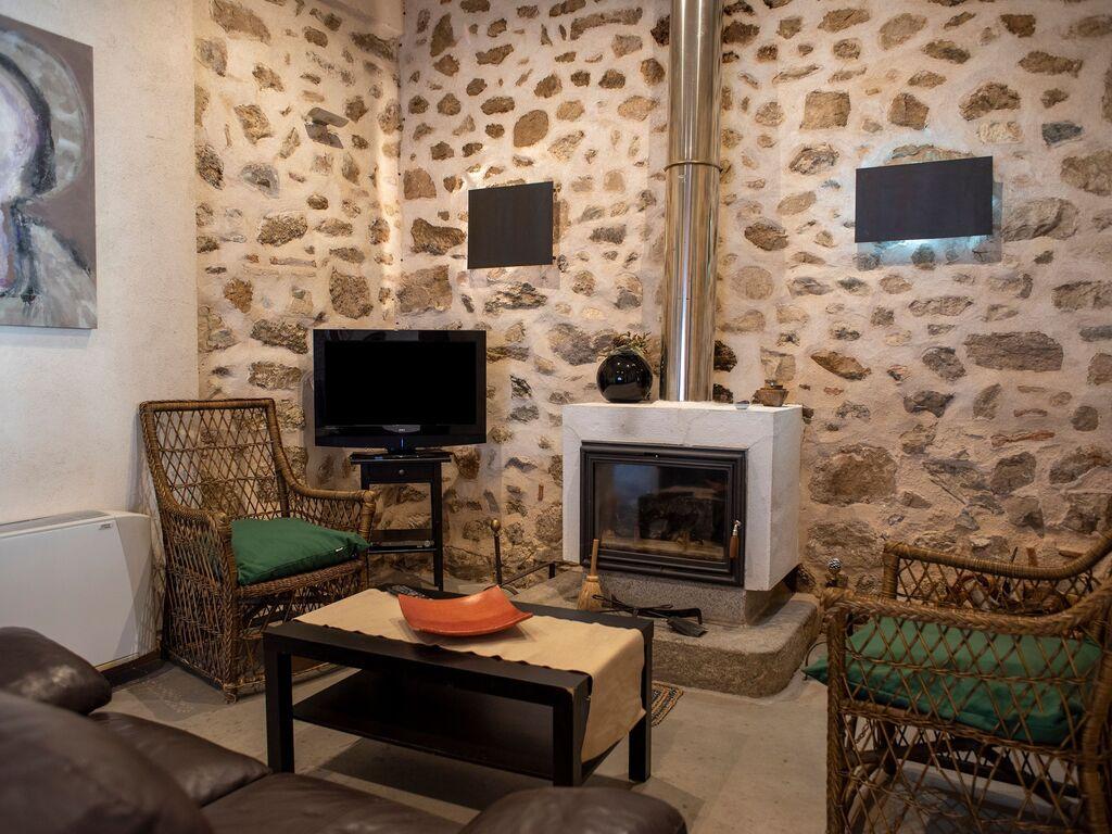 Ferienhaus Historisches Ferienhaus in Totanés mit privatem Pool (2843228), Totanes, Toledo, Kastilien-La Mancha, Spanien, Bild 9
