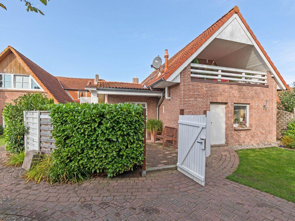 Ferienhaus Oldenburg (2838881), Oldenburg in Holstein, Ostseespitze Wagrien, Schleswig-Holstein, Deutschland, Bild 1