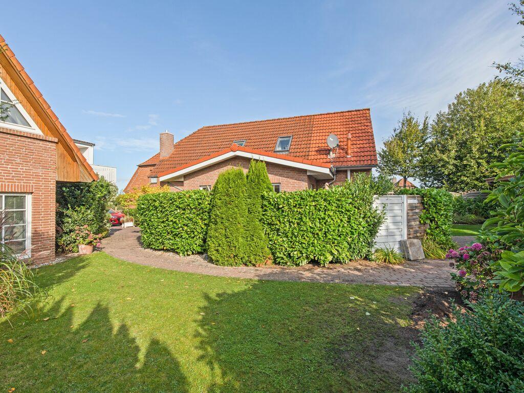 Ferienhaus Oldenburg (2838881), Oldenburg in Holstein, Ostseespitze Wagrien, Schleswig-Holstein, Deutschland, Bild 29