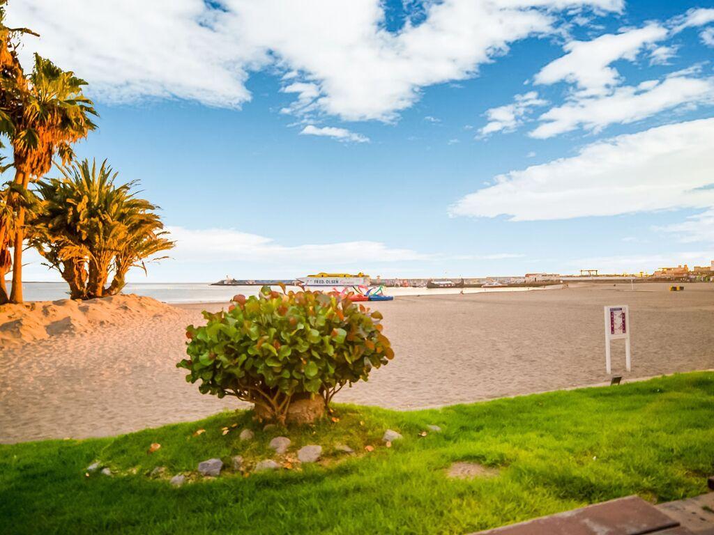 Ferienhaus Erholsames Ferienhaus in Los Cristianos in der Nähe von Seabeach (2842534), Los Cristianos, Teneriffa, Kanarische Inseln, Spanien, Bild 29