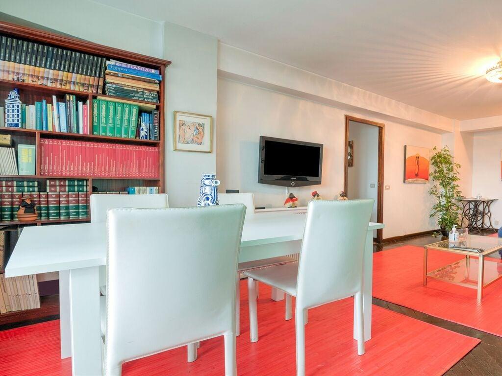 Ferienwohnung Gemütliche Wohnung in Santiago de Compostela mit Terrasse (2845267), Santiago de Compostela, La Coruna, Galicien, Spanien, Bild 8
