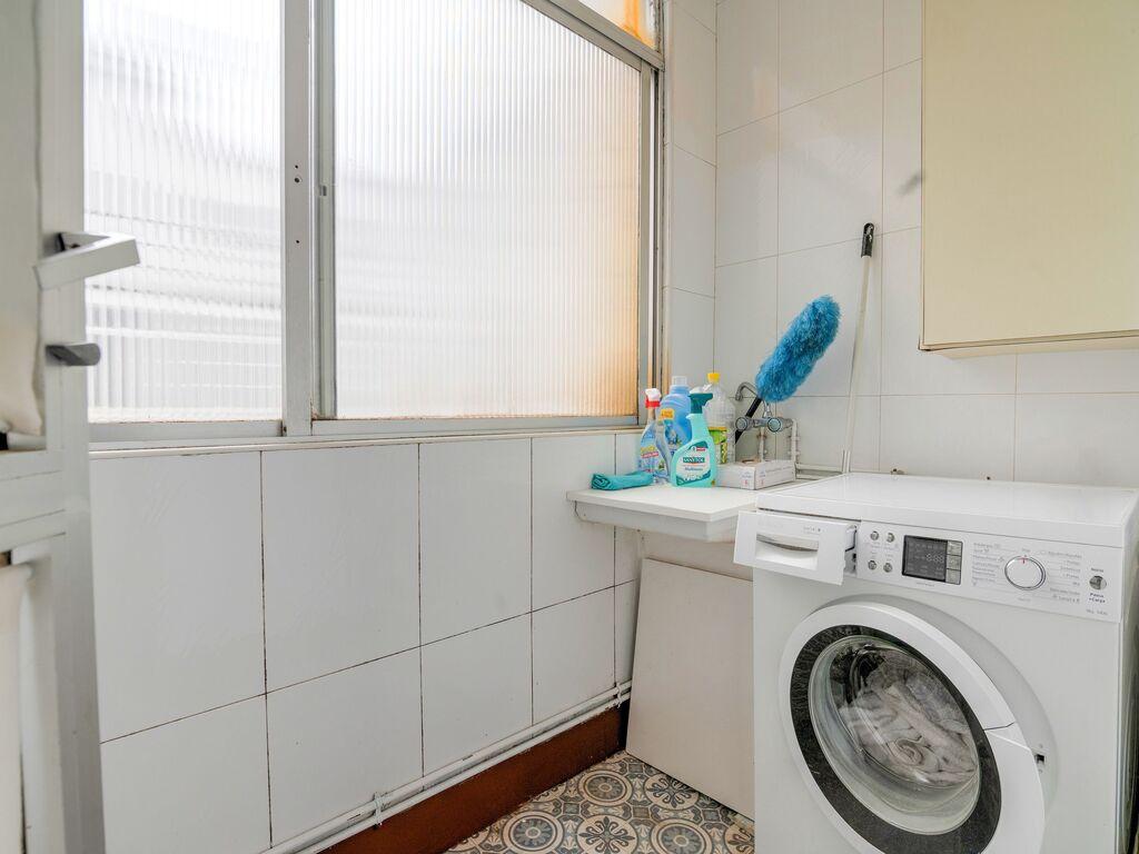Ferienwohnung Gemütliche Wohnung in Santiago de Compostela mit Terrasse (2845267), Santiago de Compostela, La Coruna, Galicien, Spanien, Bild 24