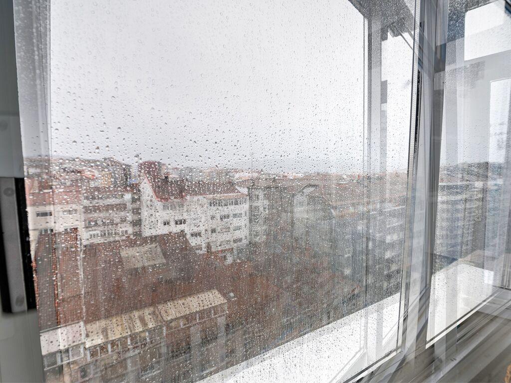 Ferienwohnung Gemütliche Wohnung in Santiago de Compostela mit Terrasse (2845267), Santiago de Compostela, La Coruna, Galicien, Spanien, Bild 23