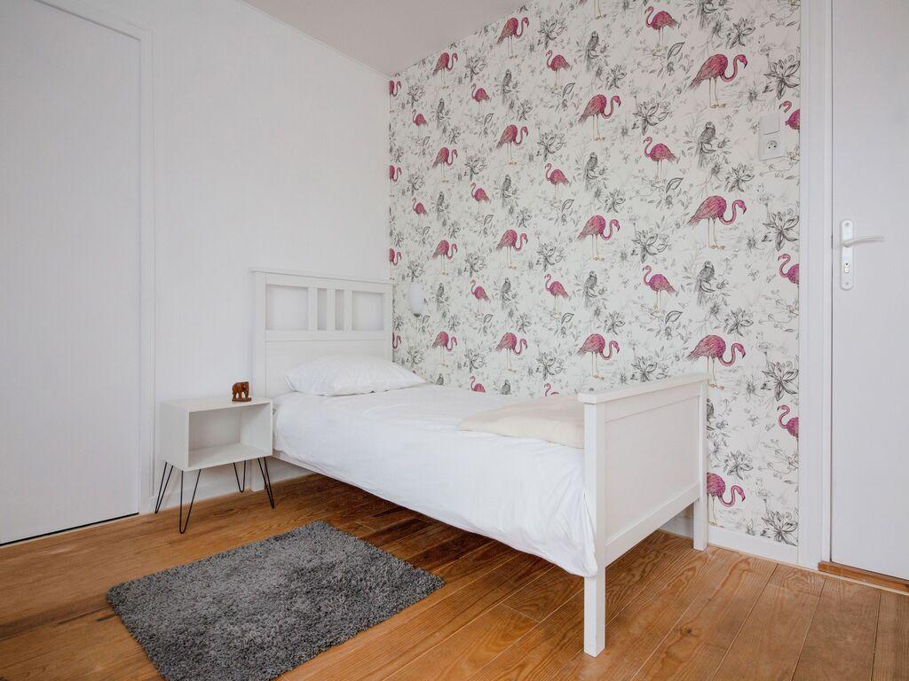 Ferienhaus Gemütliches Ferienhaus in Bouconville mit privatem Pool (2906102), Talma, Ardennen (FR), Champagne-Ardennen, Frankreich, Bild 21