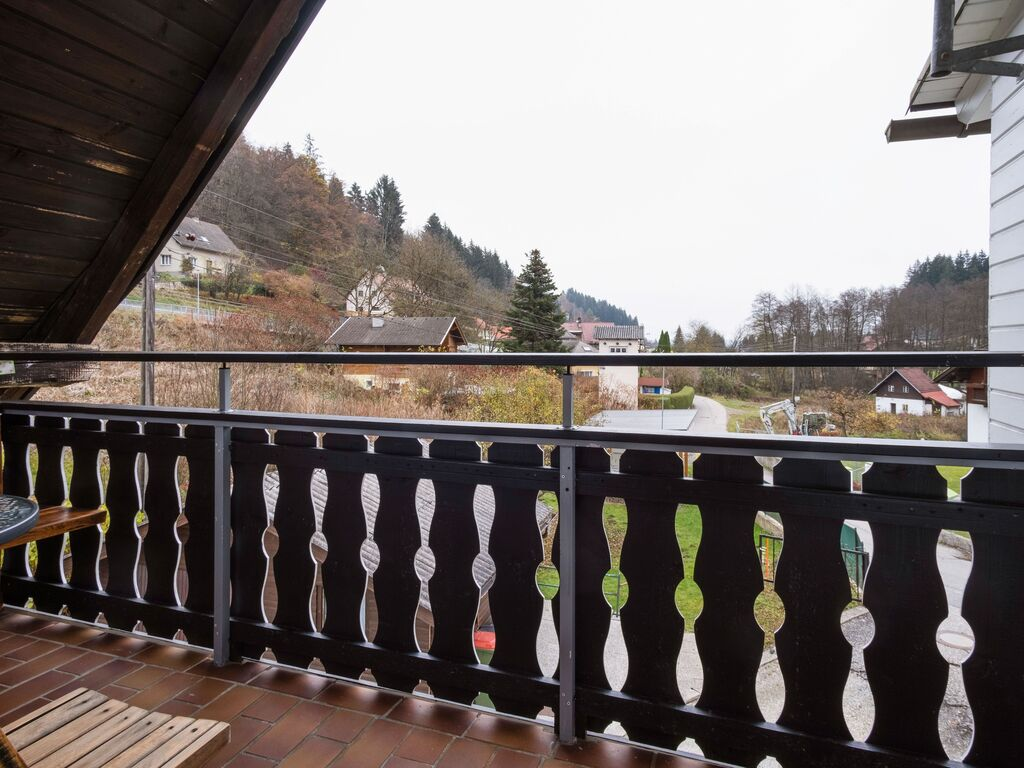 Apartment Kollmann Ferienwohnung in Österreich