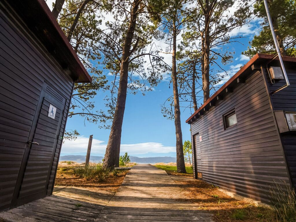 Ferienhaus Malerisches Ferienhaus in Puerto del Son mit privatem Garten (2843735), Nebra (ES), Rias Bajas, Galicien, Spanien, Bild 34
