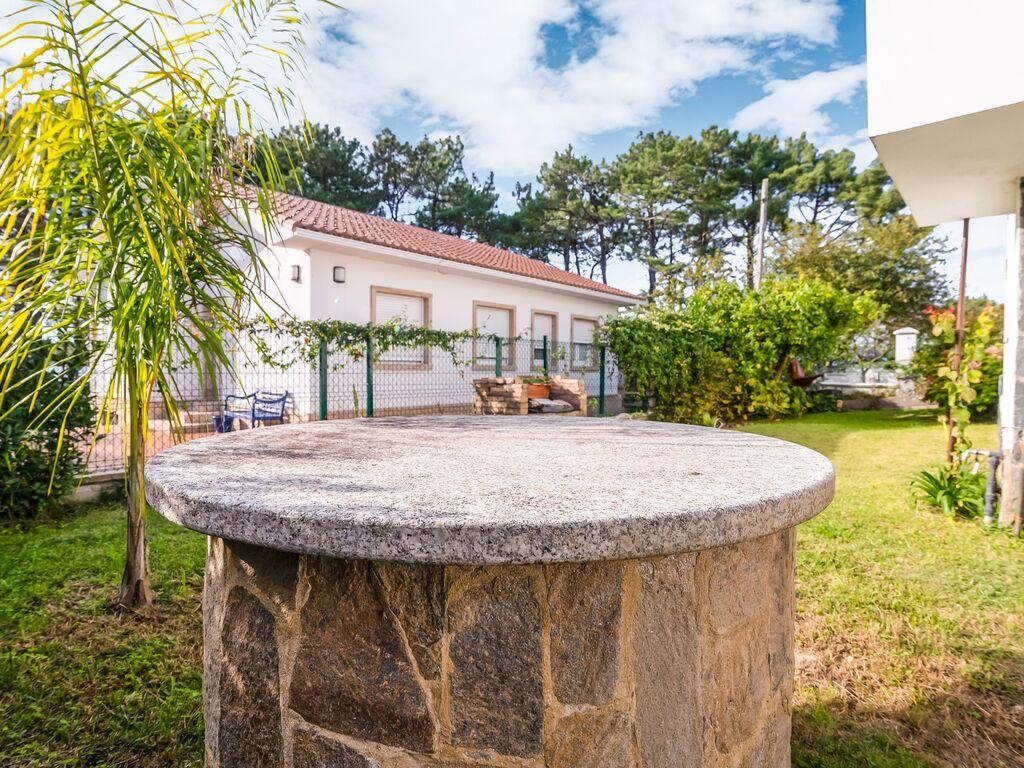 Ferienhaus Malerisches Ferienhaus in Puerto del Son mit privatem Garten (2843735), Nebra (ES), Rias Bajas, Galicien, Spanien, Bild 26