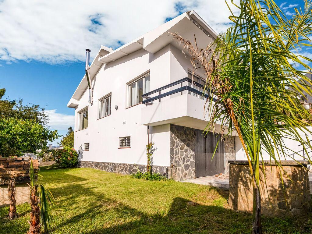 Ferienhaus Malerisches Ferienhaus in Puerto del Son mit privatem Garten (2843735), Nebra (ES), Rias Bajas, Galicien, Spanien, Bild 9