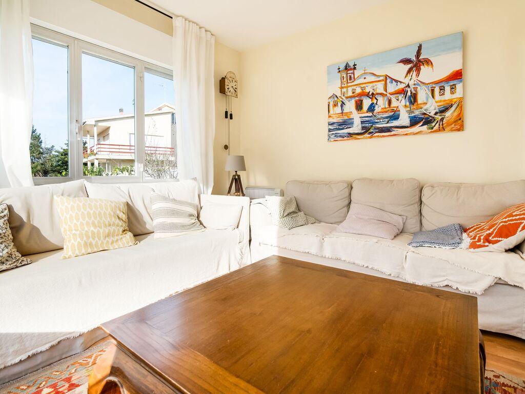Ferienhaus Malerisches Ferienhaus in Puerto del Son mit privatem Garten (2843735), Nebra (ES), Rias Bajas, Galicien, Spanien, Bild 14