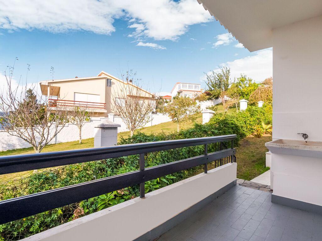 Ferienhaus Malerisches Ferienhaus in Puerto del Son mit privatem Garten (2843735), Nebra (ES), Rias Bajas, Galicien, Spanien, Bild 29