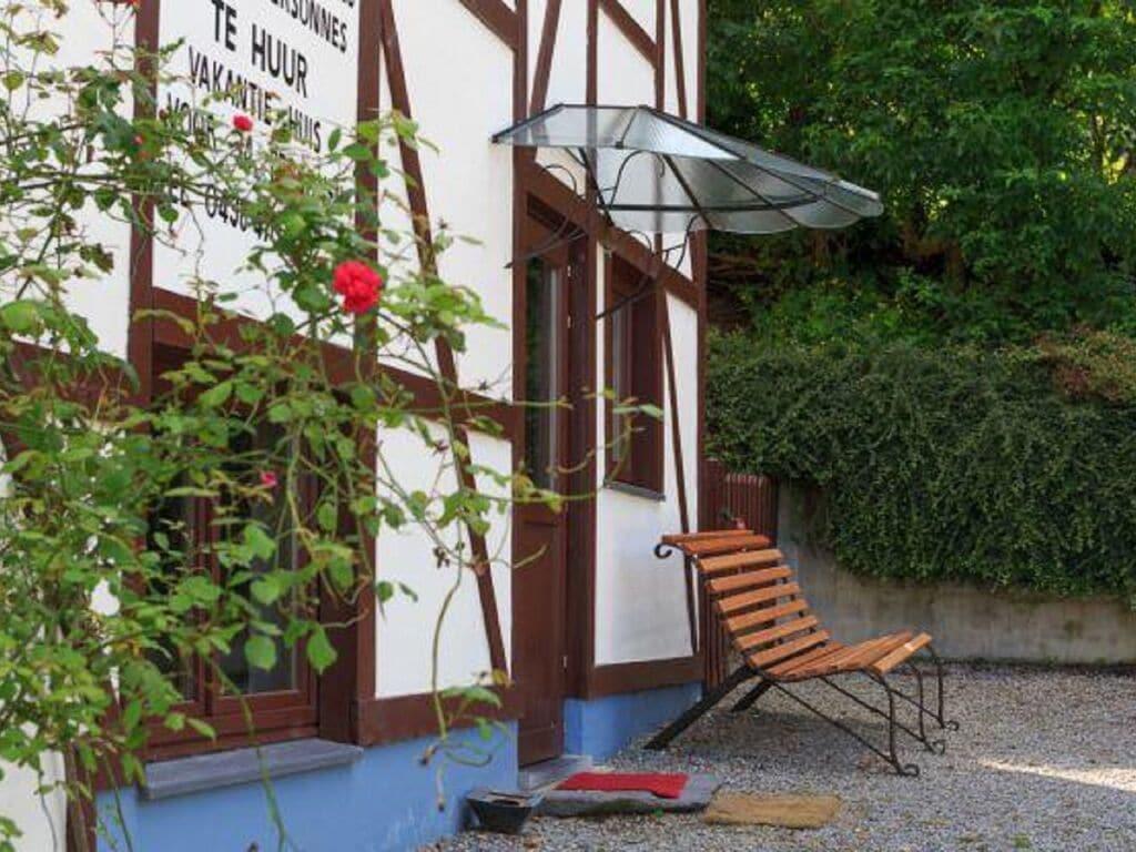 Ferienhaus Anmutiges Ferienhaus in Trois-Ponts mit eingezäuntem Garten (2845761), Trois-Ponts, Lüttich, Wallonien, Belgien, Bild 6