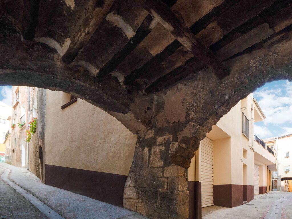 Ferienhaus Rustikales Ferienhaus in Tolva nahe Mont Rebei See (2845401), Litera, Huesca, Aragonien, Spanien, Bild 25