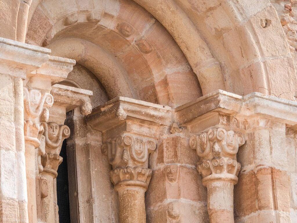Ferienhaus Rustikales Ferienhaus in Tolva nahe Mont Rebei See (2845401), Litera, Huesca, Aragonien, Spanien, Bild 29