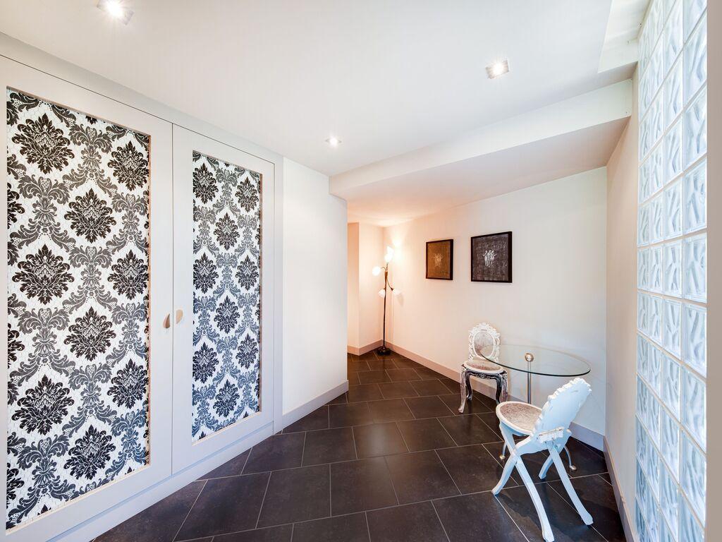 Ferienhaus Hervorragendes Ferienhaus in Aravell mit privatem Pool (2847313), Aravell, Lleida, Katalonien, Spanien, Bild 9