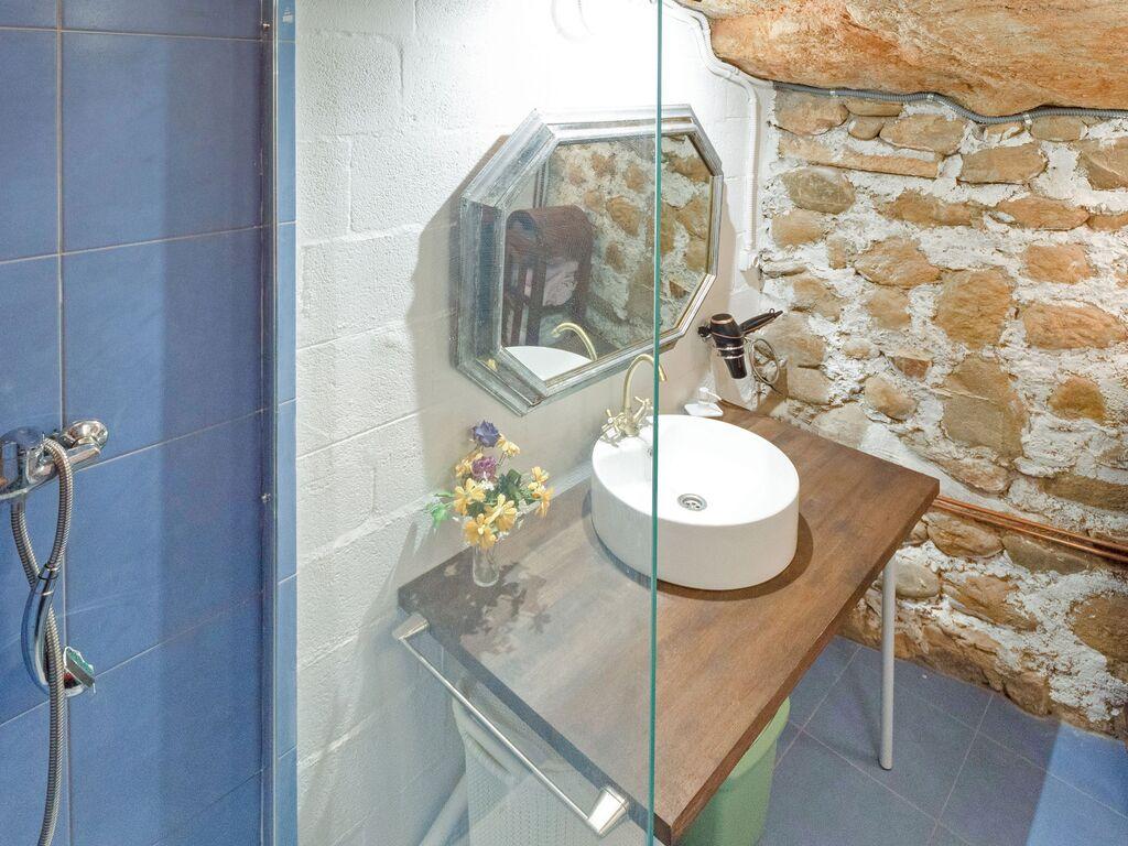 Ferienhaus Ländliches Ferienhaus in Tolva in der Nähe des Mont Rebei Sees (2845396), Litera, Huesca, Aragonien, Spanien, Bild 11
