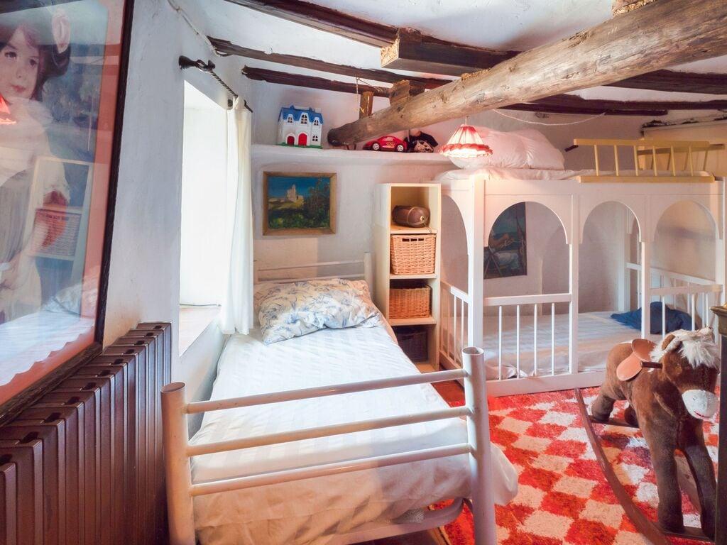 Ferienhaus Ländliches Ferienhaus in Tolva in der Nähe des Mont Rebei Sees (2845396), Litera, Huesca, Aragonien, Spanien, Bild 10