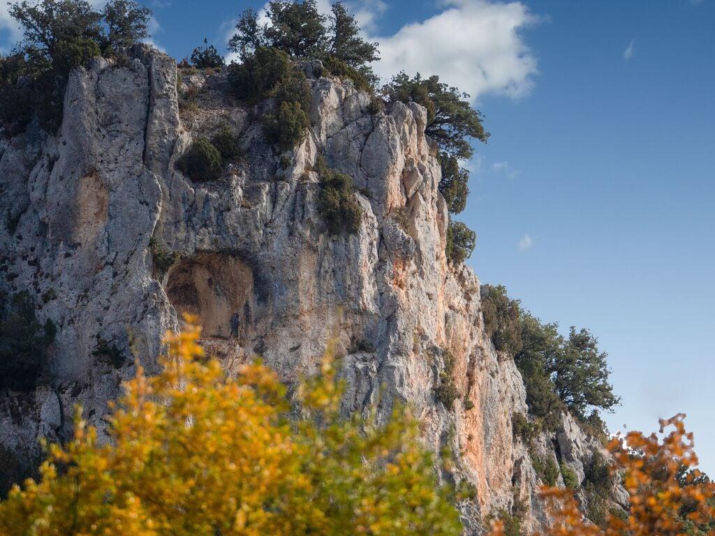 Ferienhaus Ländliches Ferienhaus in Tolva in der Nähe des Mont Rebei Sees (2845396), Litera, Huesca, Aragonien, Spanien, Bild 15