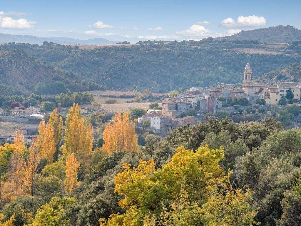 Ferienhaus Ländliches Ferienhaus in Tolva in der Nähe des Mont Rebei Sees (2845396), Litera, Huesca, Aragonien, Spanien, Bild 16