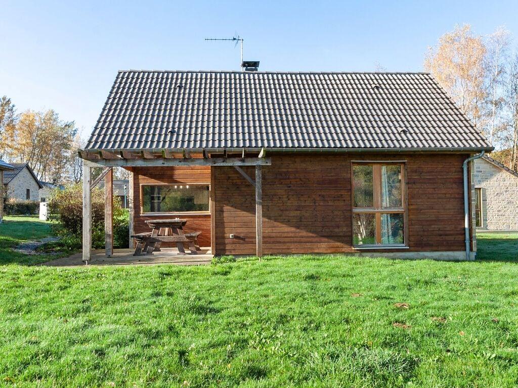 Ferienhaus Nummer 16 in Signy-le-Petit mit überdachter Terrasse (2847980), Signy le Petit, Ardennen (FR), Champagne-Ardennen, Frankreich, Bild 2