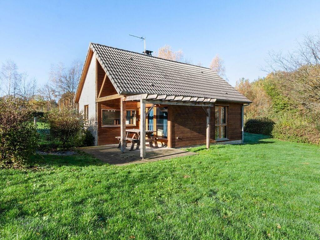 Ferienhaus Nummer 16 in Signy-le-Petit mit überdachter Terrasse (2847980), Signy le Petit, Ardennen (FR), Champagne-Ardennen, Frankreich, Bild 7