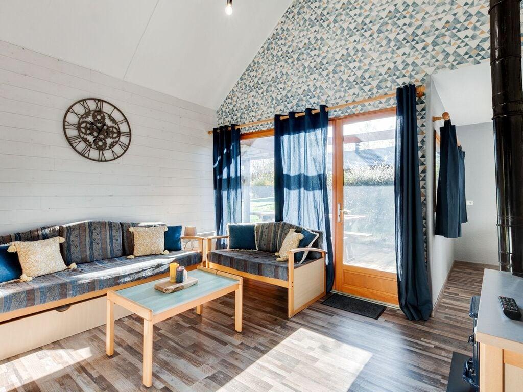 Ferienhaus Nummer 16 in Signy-le-Petit mit überdachter Terrasse (2847980), Signy le Petit, Ardennen (FR), Champagne-Ardennen, Frankreich, Bild 10