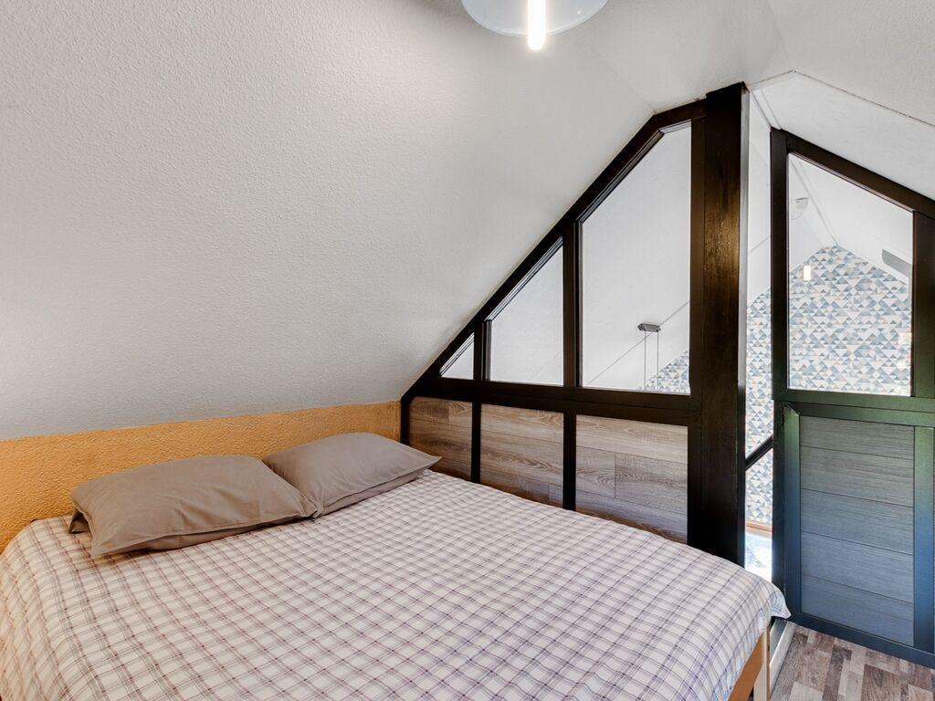 Ferienhaus Nummer 16 in Signy-le-Petit mit überdachter Terrasse (2847980), Signy le Petit, Ardennen (FR), Champagne-Ardennen, Frankreich, Bild 17