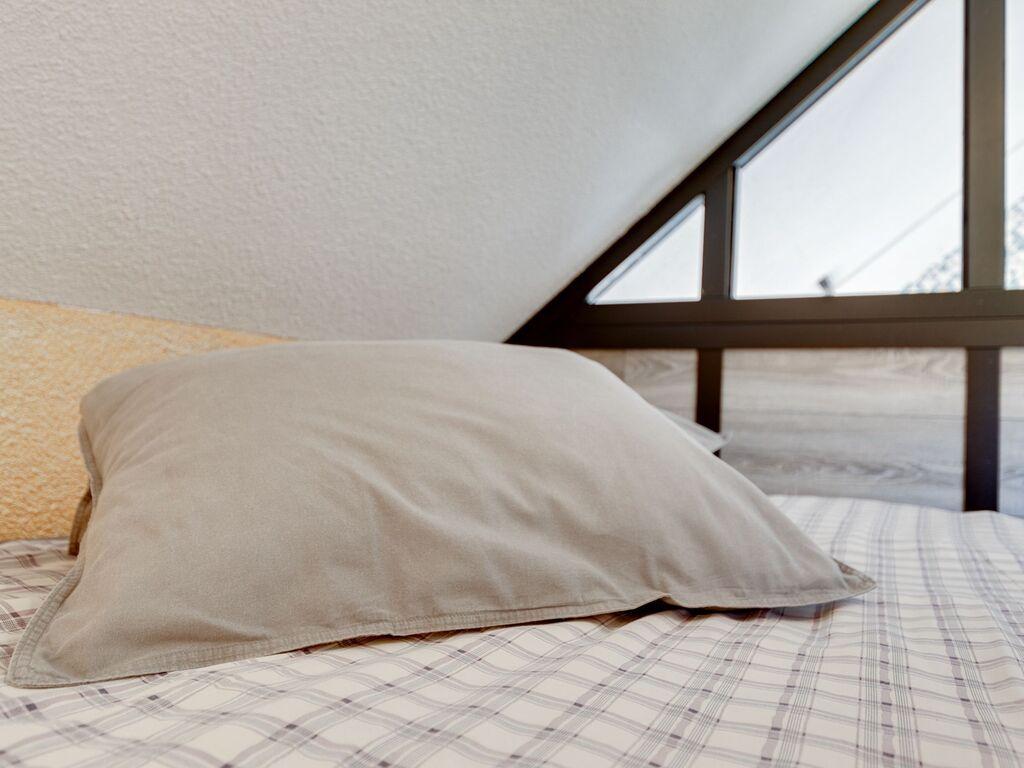 Ferienhaus Nummer 16 in Signy-le-Petit mit überdachter Terrasse (2847980), Signy le Petit, Ardennen (FR), Champagne-Ardennen, Frankreich, Bild 33