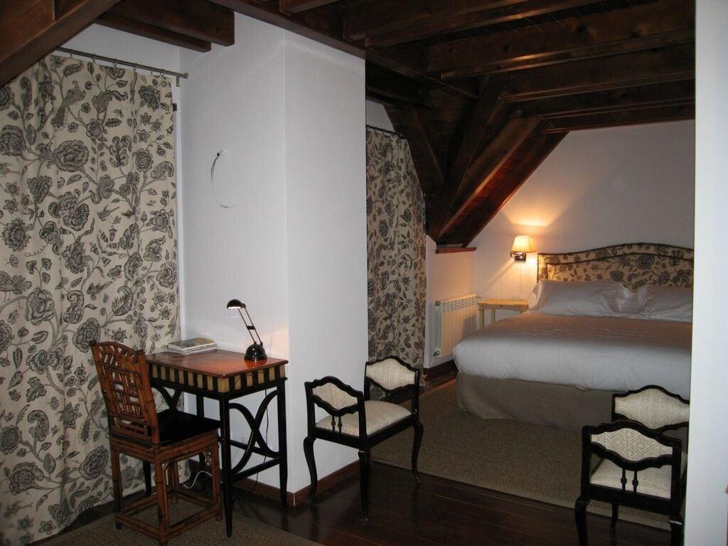 Ferienhaus Angenehmes Ferienhaus in Tredos in der Nähe von Skigebiet (2852584), Gessa, Lleida, Katalonien, Spanien, Bild 5