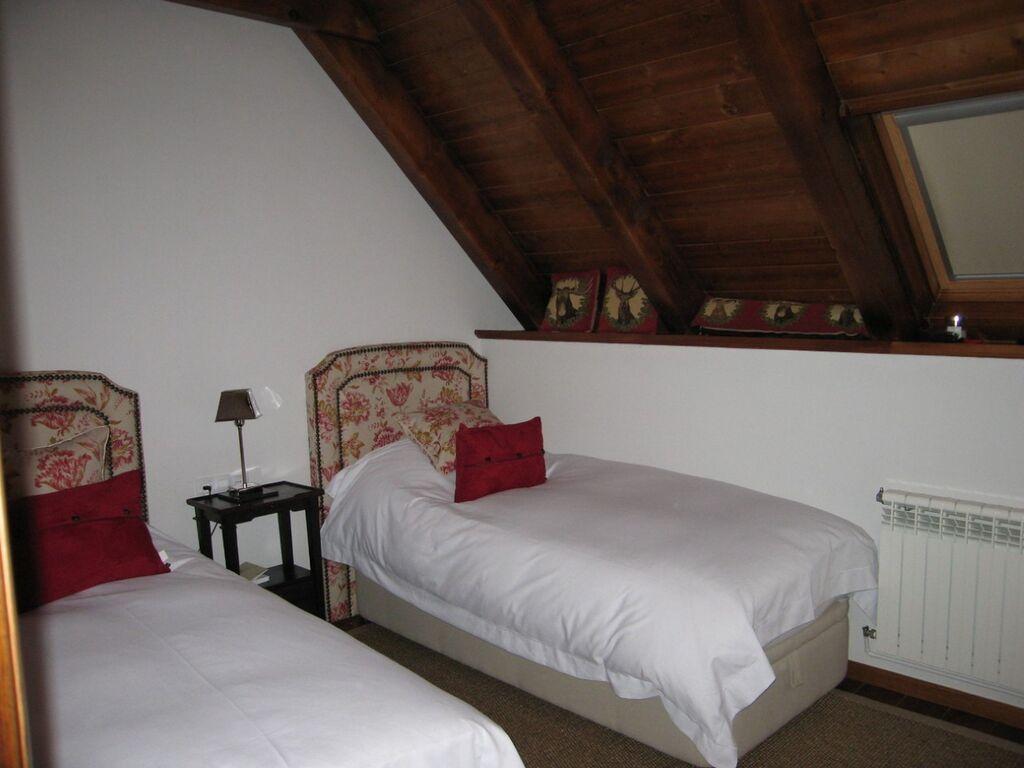 Ferienhaus Angenehmes Ferienhaus in Tredos in der Nähe von Skigebiet (2852584), Gessa, Lleida, Katalonien, Spanien, Bild 12