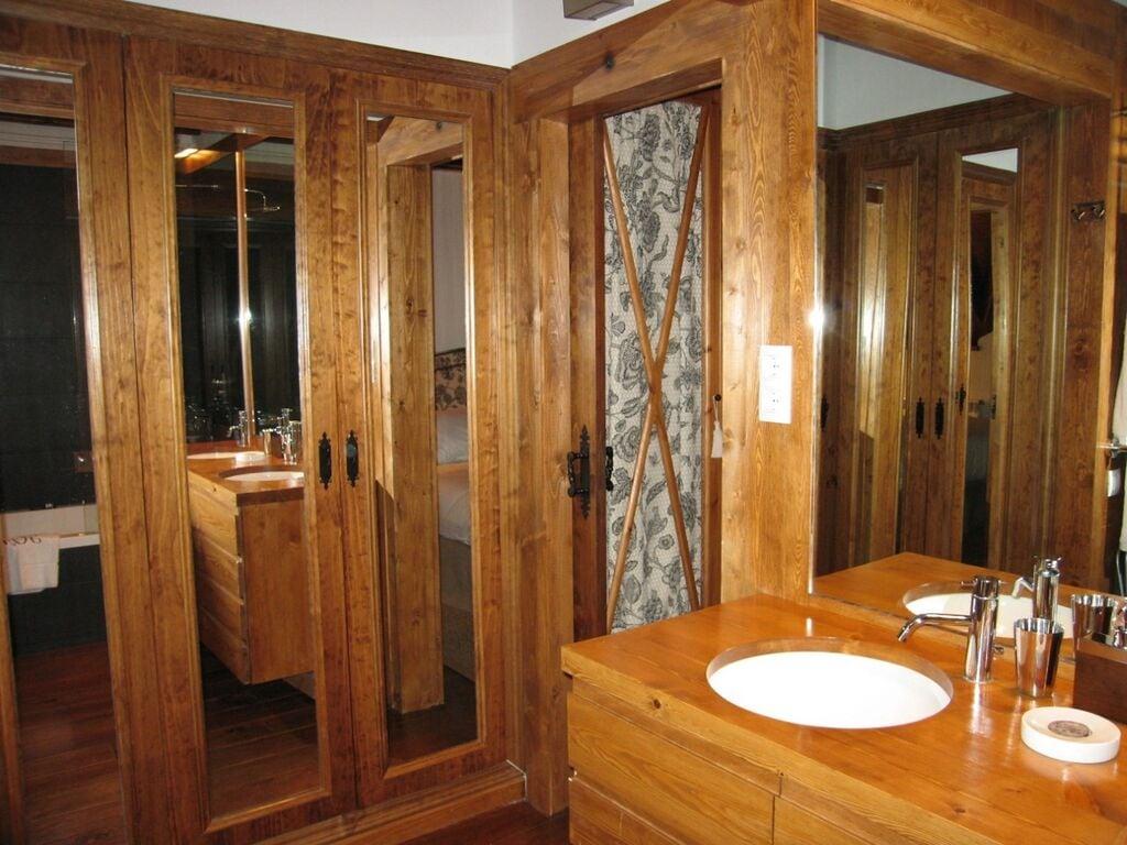 Ferienhaus Angenehmes Ferienhaus in Tredos in der Nähe von Skigebiet (2852584), Gessa, Lleida, Katalonien, Spanien, Bild 17