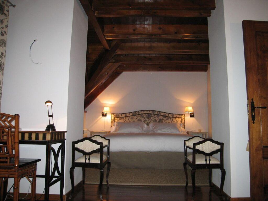 Ferienhaus Angenehmes Ferienhaus in Tredos in der Nähe von Skigebiet (2852584), Gessa, Lleida, Katalonien, Spanien, Bild 14