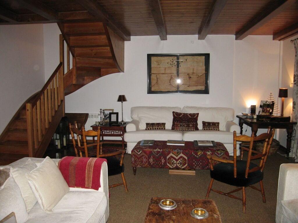 Ferienhaus Angenehmes Ferienhaus in Tredos in der Nähe von Skigebiet (2852584), Gessa, Lleida, Katalonien, Spanien, Bild 3