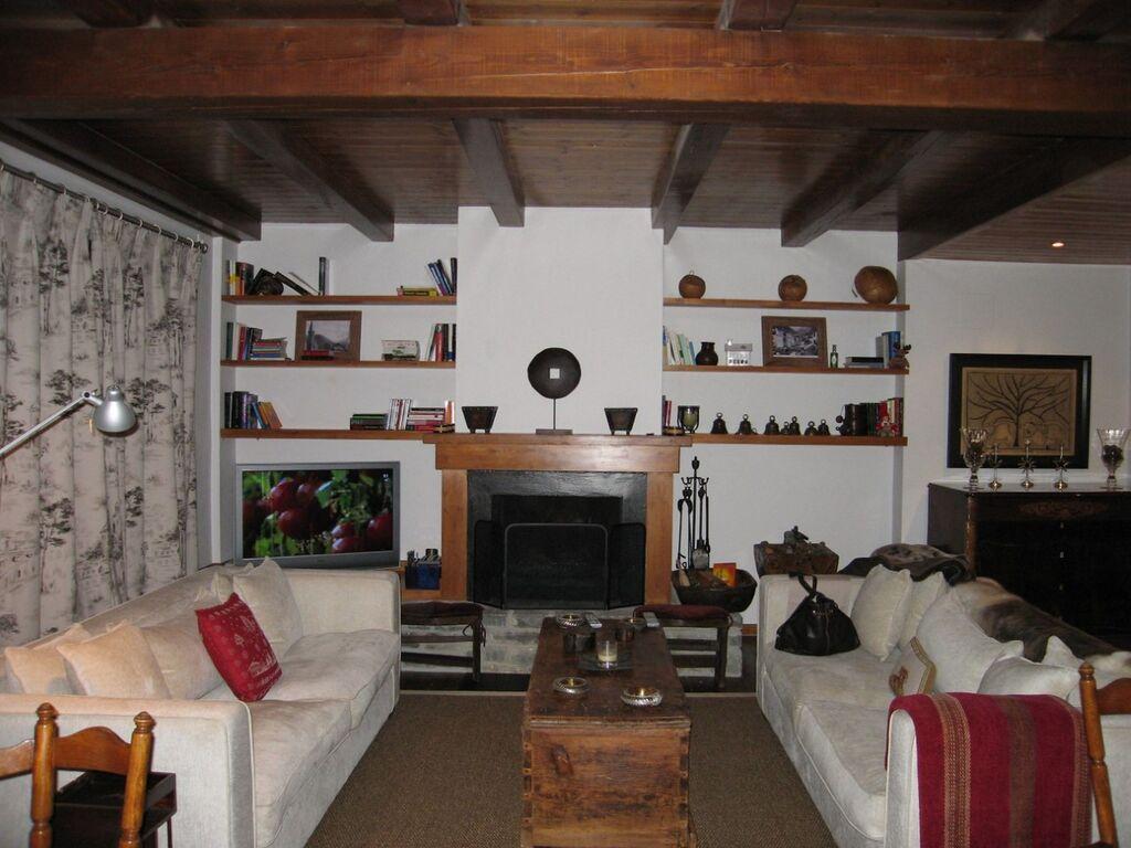 Ferienhaus Angenehmes Ferienhaus in Tredos in der Nähe von Skigebiet (2852584), Gessa, Lleida, Katalonien, Spanien, Bild 4