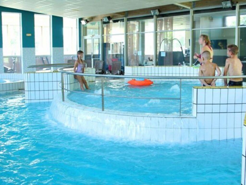 Ferienhaus Nummer 13 in Signy le Petit mit Whirlpool, Pool (2912692), Signy le Petit, Ardennen (FR), Champagne-Ardennen, Frankreich, Bild 15