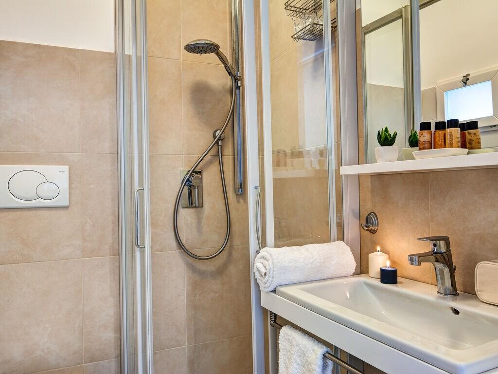 Ferienwohnung Schöne Wohnung in Sorrent mit Balkon (2851254), Sorrento (IT), Amalfiküste, Kampanien, Italien, Bild 7