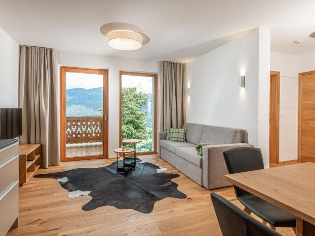 Ferienwohnung Schöne Wohnung in Schladming mit Balkon (2861095), Haus, Schladming-Dachstein, Steiermark, Österreich, Bild 2