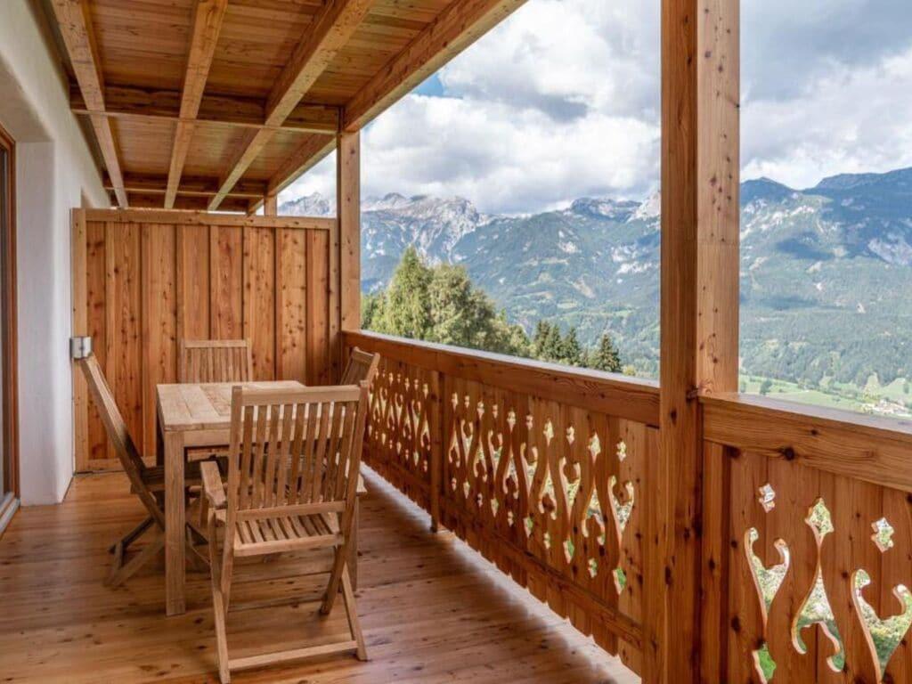 Ferienwohnung Schöne Wohnung in Schladming mit Balkon (2861095), Haus, Schladming-Dachstein, Steiermark, Österreich, Bild 5