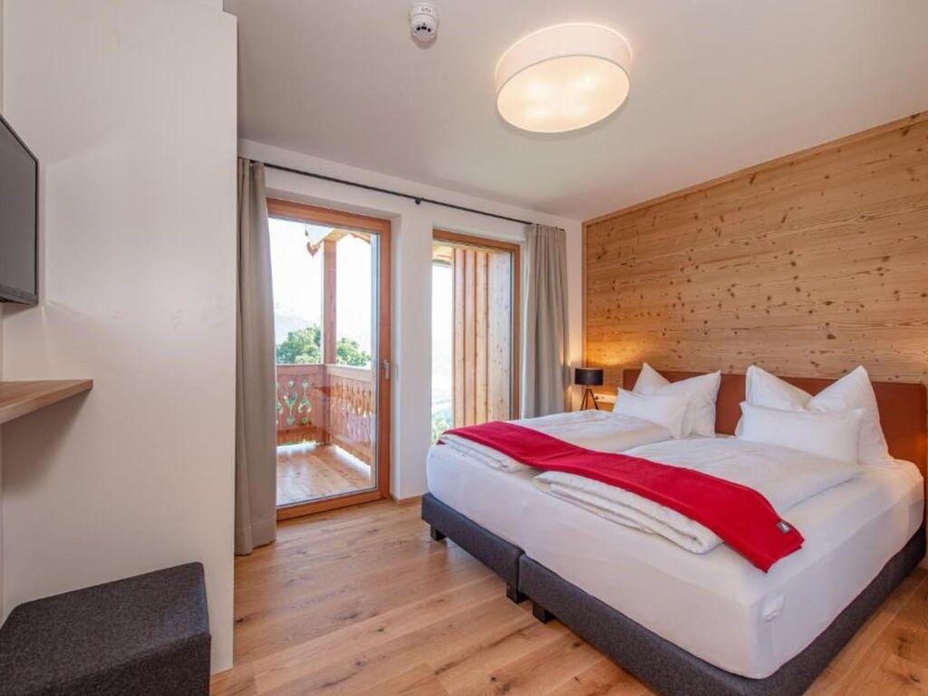 Ferienhaus Modernes Design-Apartment in der Nähe eines großartigen Skigebiets (2861113), Haus, Schladming-Dachstein, Steiermark, Österreich, Bild 5
