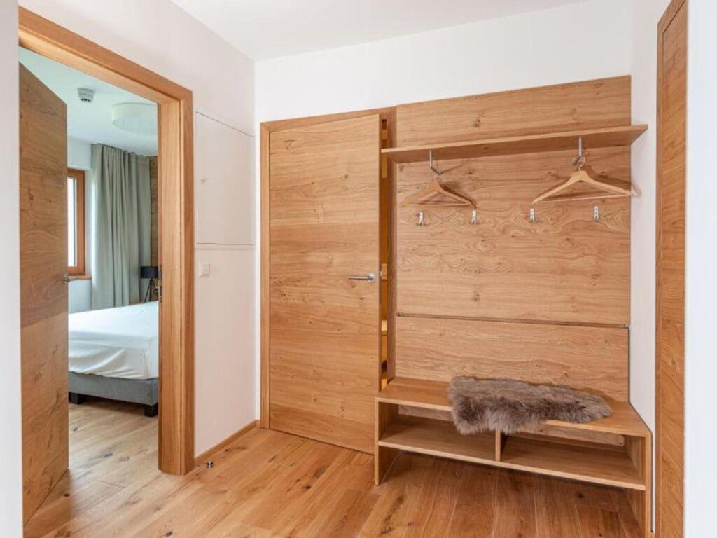 Ferienhaus Modernes Design-Apartment in der Nähe eines großartigen Skigebiets (2861113), Haus, Schladming-Dachstein, Steiermark, Österreich, Bild 6